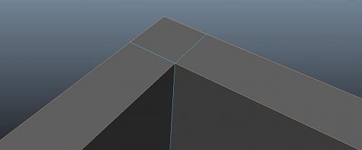 Bevel plugin for maya similar to max baevel???? - Simply