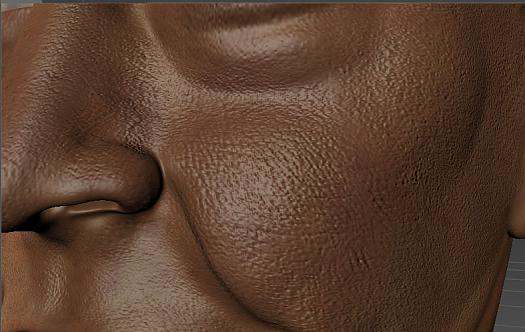 Click image for larger version  Name:mudDetail.jpg Views:36 Size:95.8 KB ID:58099