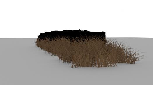 Click image for larger version  Name:grass_clipping_Problem.jpg Views:13 Size:110.6 KB ID:57751
