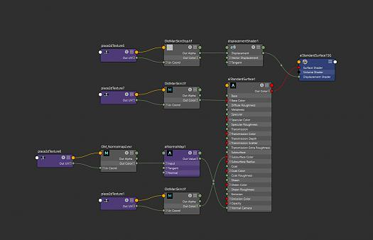 Click image for larger version  Name:nodes.jpg Views:43 Size:105.9 KB ID:58102
