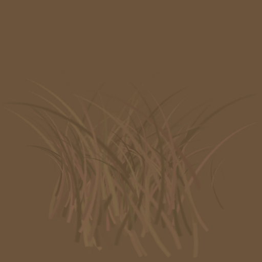 Name:  Grass_Distance_Color.png