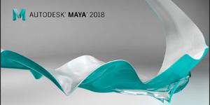 Autodesk releases Maya 2018