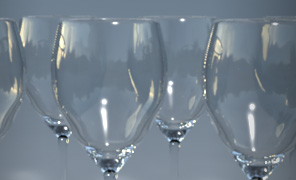 Maya Tutorial: HDR Glass - Realistic Glass in Maya