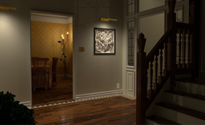 Maya Tutorial: The dark art of mental ray
